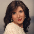 Swiggtalk Chats with Mississauga Author Mary Feliciani…